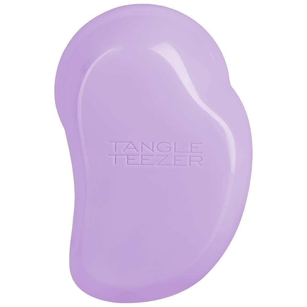 Image of Tangle Teezer Original Hair Brush Lilac/Pink