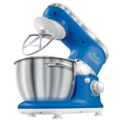 Sencor Food Mixer - Solid Blue 4612629