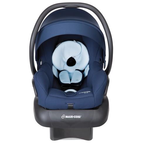 Maxi Cosi Mico 30 Infant Car Seat Target