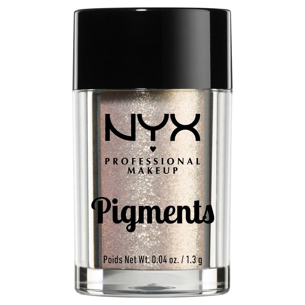 Nyx Professional Makeup Pigments Vegas, Baby! - 0.04oz, Vegas/Baby!