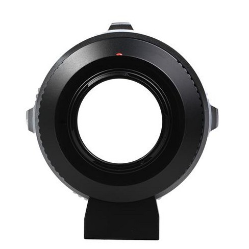 Kipon Pro Lens Mount Adapter for ARRI PL-Mount Lens to Micro Four Thirds-Mount Camera - image 1 of 4