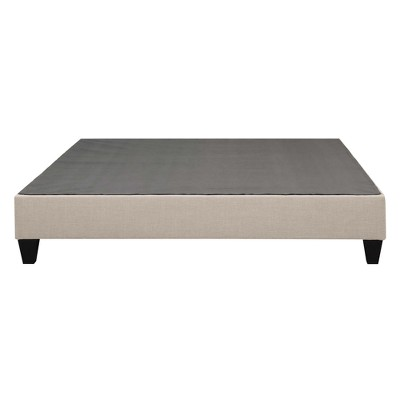 Abby Platform Bed - Picket House Furnishings