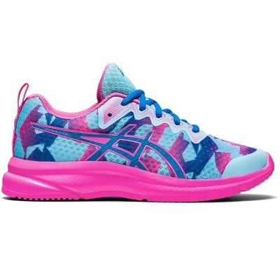 ASICS Kid's Soulyte GS Running Shoes 1014A080