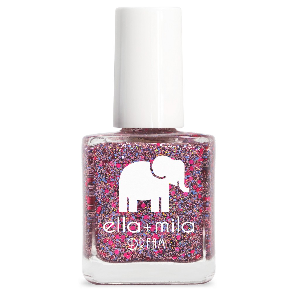 Ella + Mila Dream Collection After Party - 0.45 fl oz, Dream Collection - After Party