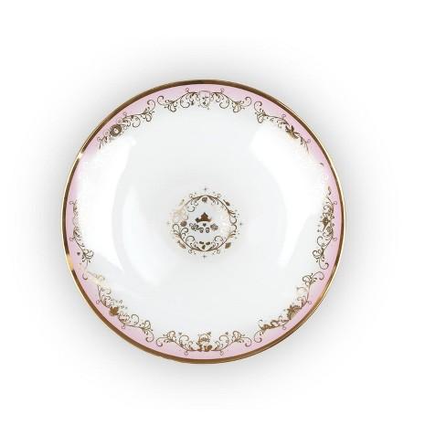 Robe Factory LLC Disney Princess Ceramic Serving Platter | Plate Measures 16 Inches - image 1 of 4
