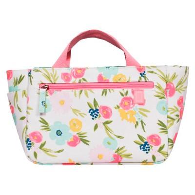 Floral Diaper Bag Organizer Insert - Cloud Island™