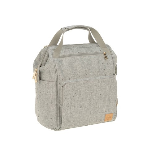 Lassig Glam Goldie Backpack Diaper Bag - image 1 of 4
