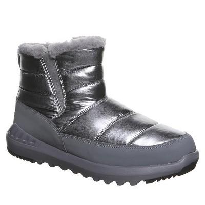 Bearpaw Women's Puffy Boot Boots