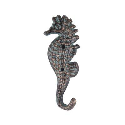 Gallerie II Seahorse Wall Hook