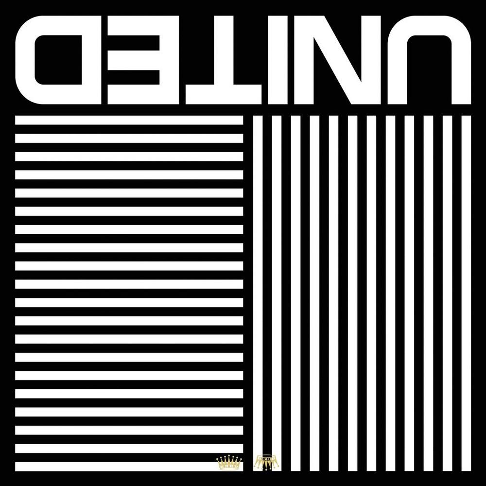 Hillsong United - Empires (Vinyl)