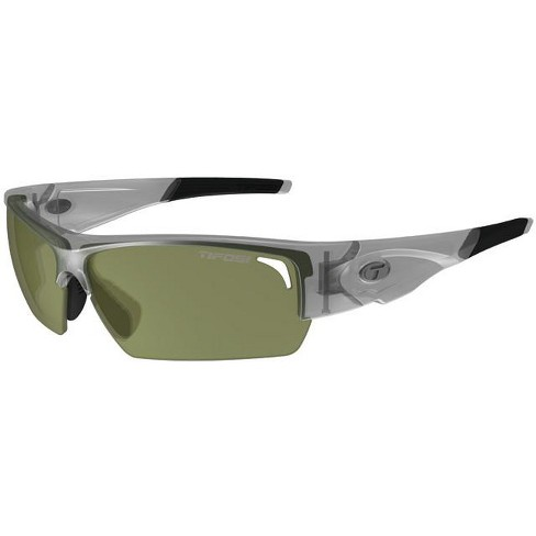 43aeb3f743 Men s Tifosi Lore Sl Sunglasses Crystal Smoke Gt   Target