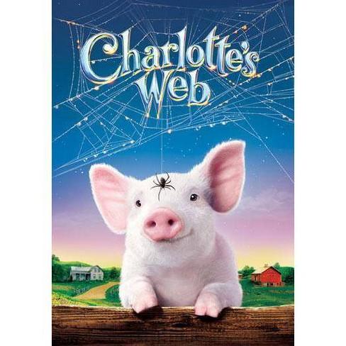 charlotte's web cbd reviews
