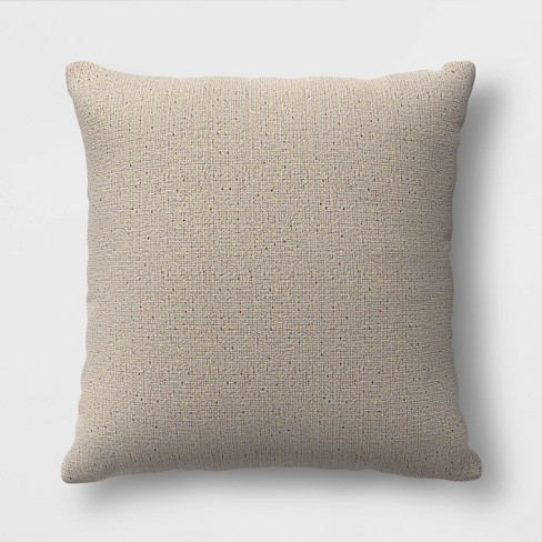Outdoor Deep Seat Pillow Back Cushion DuraSeason Fabric™ - Project 62™ - image 1 of 1