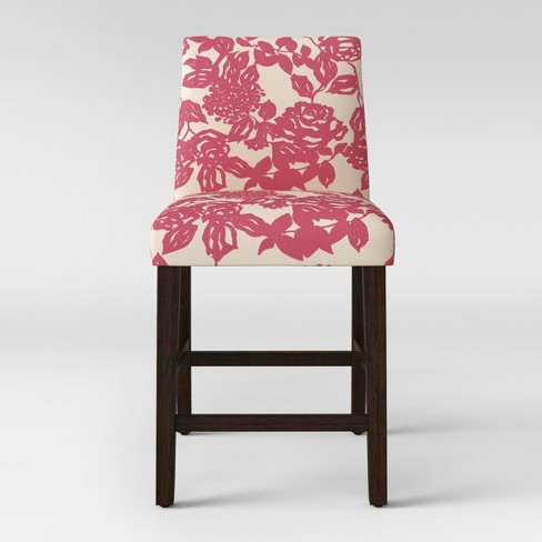 25 Quot Modern Counter Stool Project 62 Target