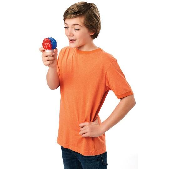 Nickelodeon Frozen Treats Slime, Adult Unisex image number null