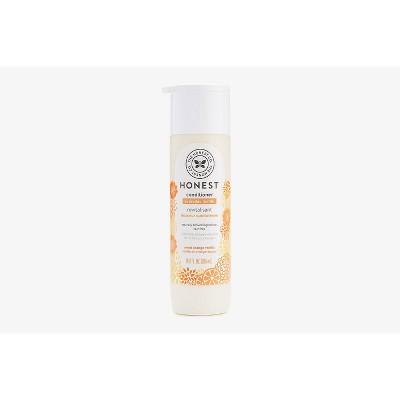 The Honest Company Conditioner - Sweet Orange Vanilla 10oz
