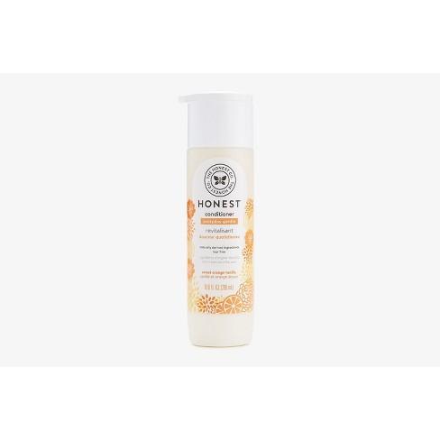 The Honest Company Conditioner - Sweet Orange Vanilla 10oz - image 1 of 2