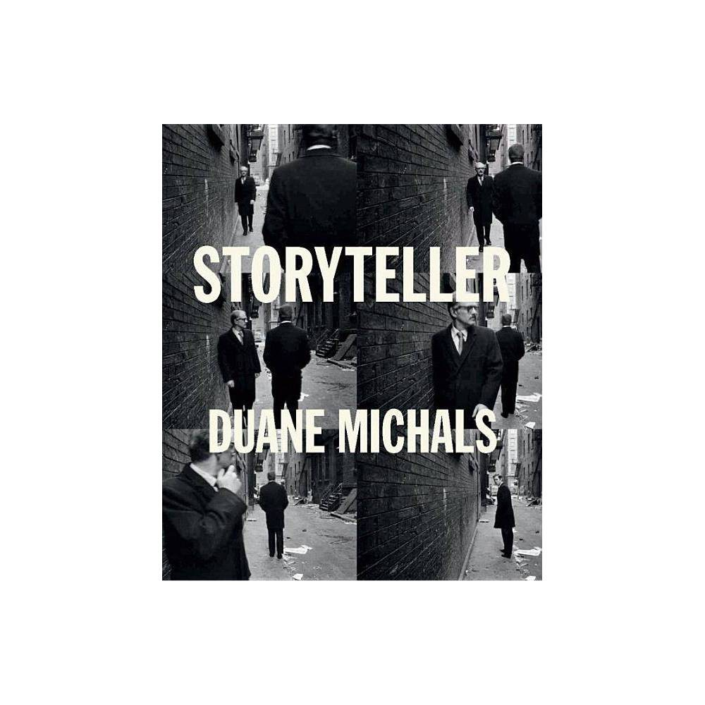 Storyteller Annotated By Linda Benedict Jones Hardcover