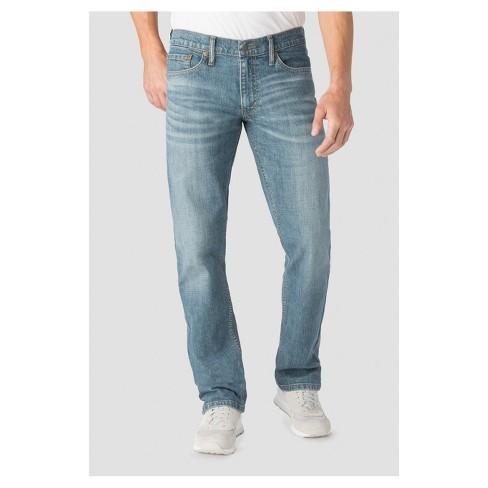 DENIZEN® from Levi's® Men's 218 Straight Fit Jeans - Maverick - image 1 of 3