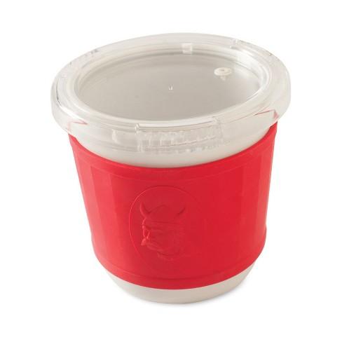 Nordic Ware Bento Soup 'R Mug - image 1 of 4