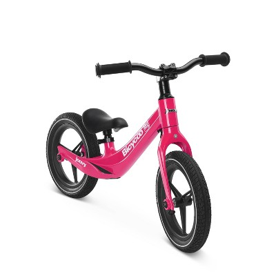 "Joovy Bicycoo MG 12"" Kids' Balance Bike"