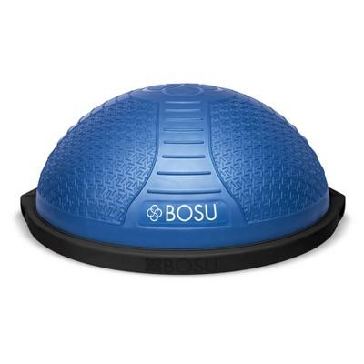 BOSU NEXGEN Home Balance Trainer