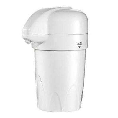 Conair Heated Lotion Dispenser - 1ct