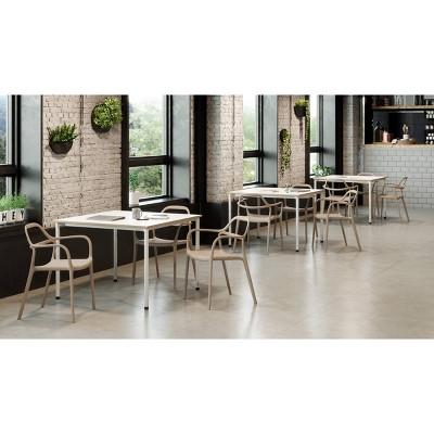 Spright Office Desk Collection - Olio Designs