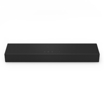 """VIZIO 20"""" 2.0 Home Theater Sound Bar with Integrated Deep Bass (SB2020n)"""