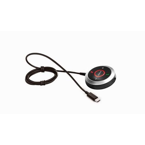 Jabra Evolve 80 Link MS USB-C 14208-20 - image 1 of 1