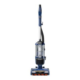 Shark UV700 DuoClean Lift-Away Bagless Upright Vacuum (Certified Refurbished)