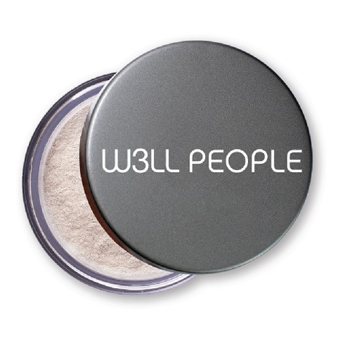 W3LL PEOPLE Bio Brightener Invisible Powder - image 1 of 1
