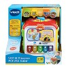 VTech Sort and Discover Activity Cube - image 3 of 4