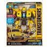 Transformers Bumblebee - Power Charge Bumblebee - image 2 of 4
