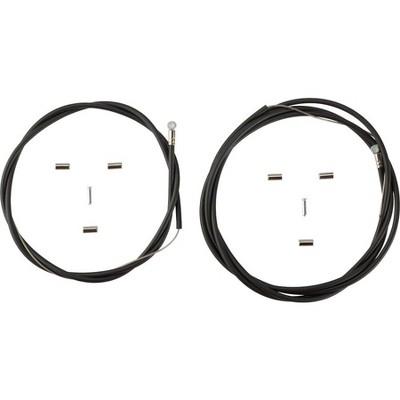 Shimano Standard Brake Cable & Housing Set Brake Cable & Housing Set