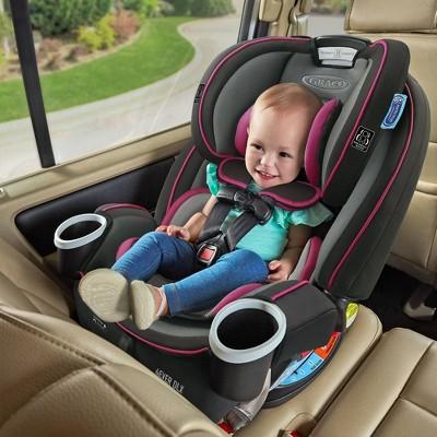 Car Seats Target, Car Seat For 6 Year Old Target