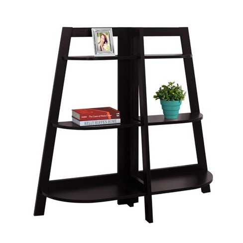 """47"""" Bookcase Accent Etagere - EveryRoom - image 1 of 2"""