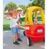 Little Tikes Cozy Coupe - image 3 of 4