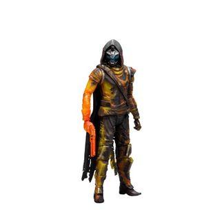 """Destiny 2: Forsaken 7"""" Figure - Gunslinger Cayde-6"""