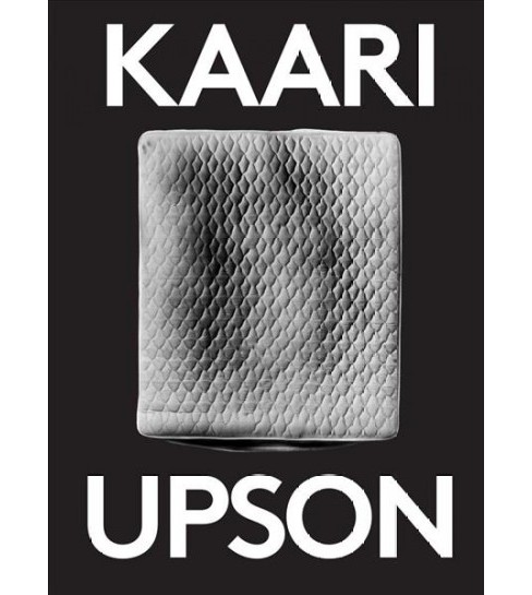 Kaari Upson -  (2000 Words) by Ali  Subotnick (Paperback) - image 1 of 1