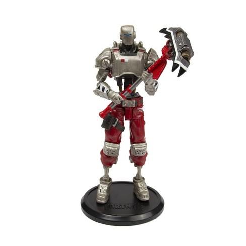 "McFarlane Toys Fortnite 7"" Figure - A.I.M - image 1 of 4"