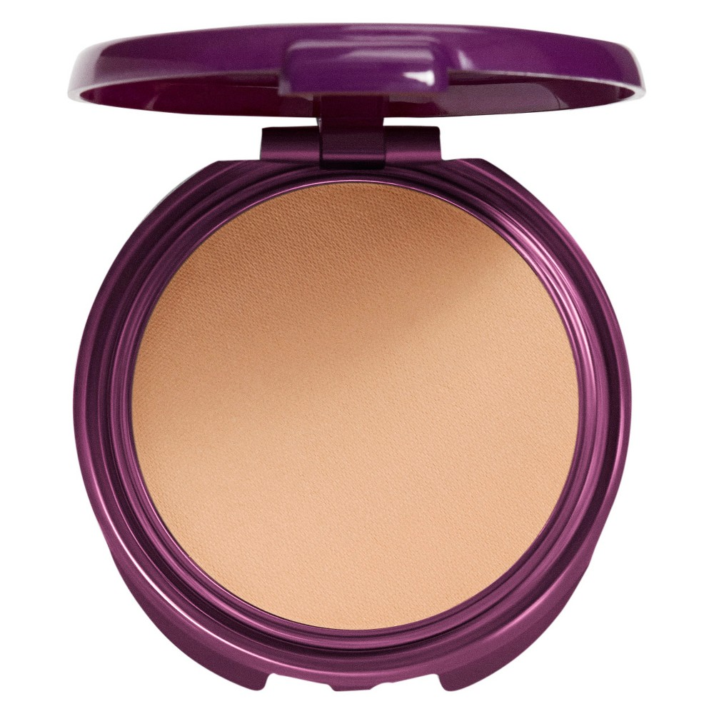 Image of COVERGIRL Advanced Radiance Powder 110 Creamy Natural .39oz
