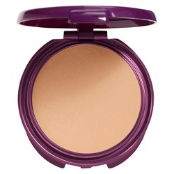 COVERGIRL Advance Radiance Pressed Powder - 0.39oz