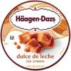 Haagen-Dazs Dulce de Leche Caramel Ice Cream - 14oz - image 2 of 4