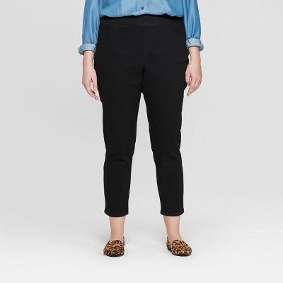 f2d5efd71da Women s Plus Size Jeans   Target