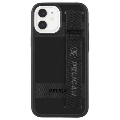 Pelican Apple iPhone Case | Protector Sling Series
