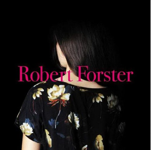 Robert forster - Songs to play (Vinyl) - image 1 of 1