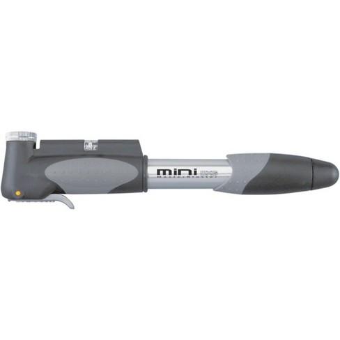 Topeak Mini Master Blaster Frame Pump