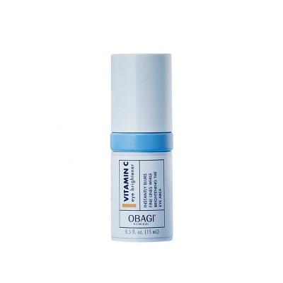 OBAGI CLINICAL Vitamin C Eye Brightener - 0.5 fl oz