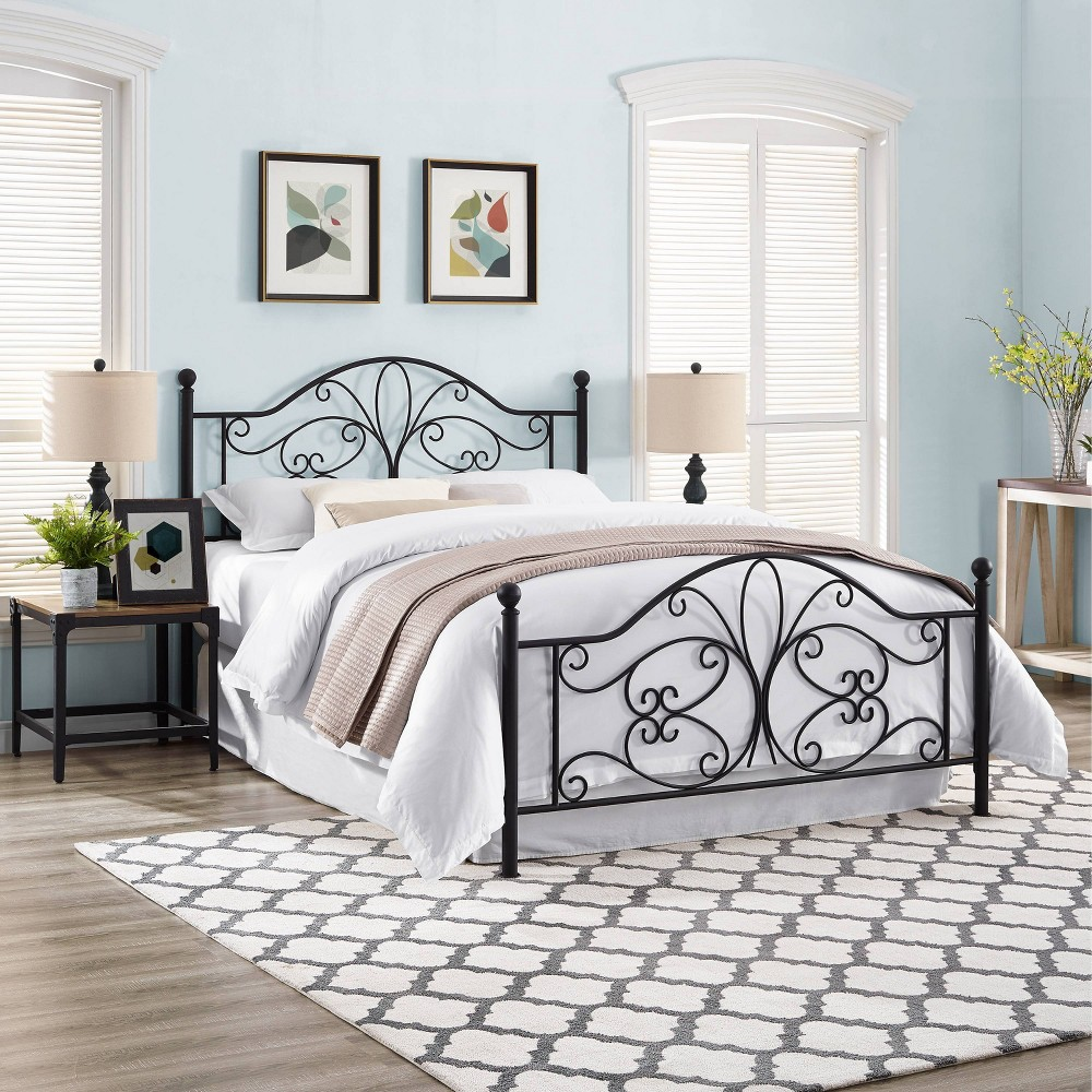 Evelyn Bedroom Furniture Collection - Crosley Evelyn Bedroom Furniture Collection - Crosley Gender: unisex.